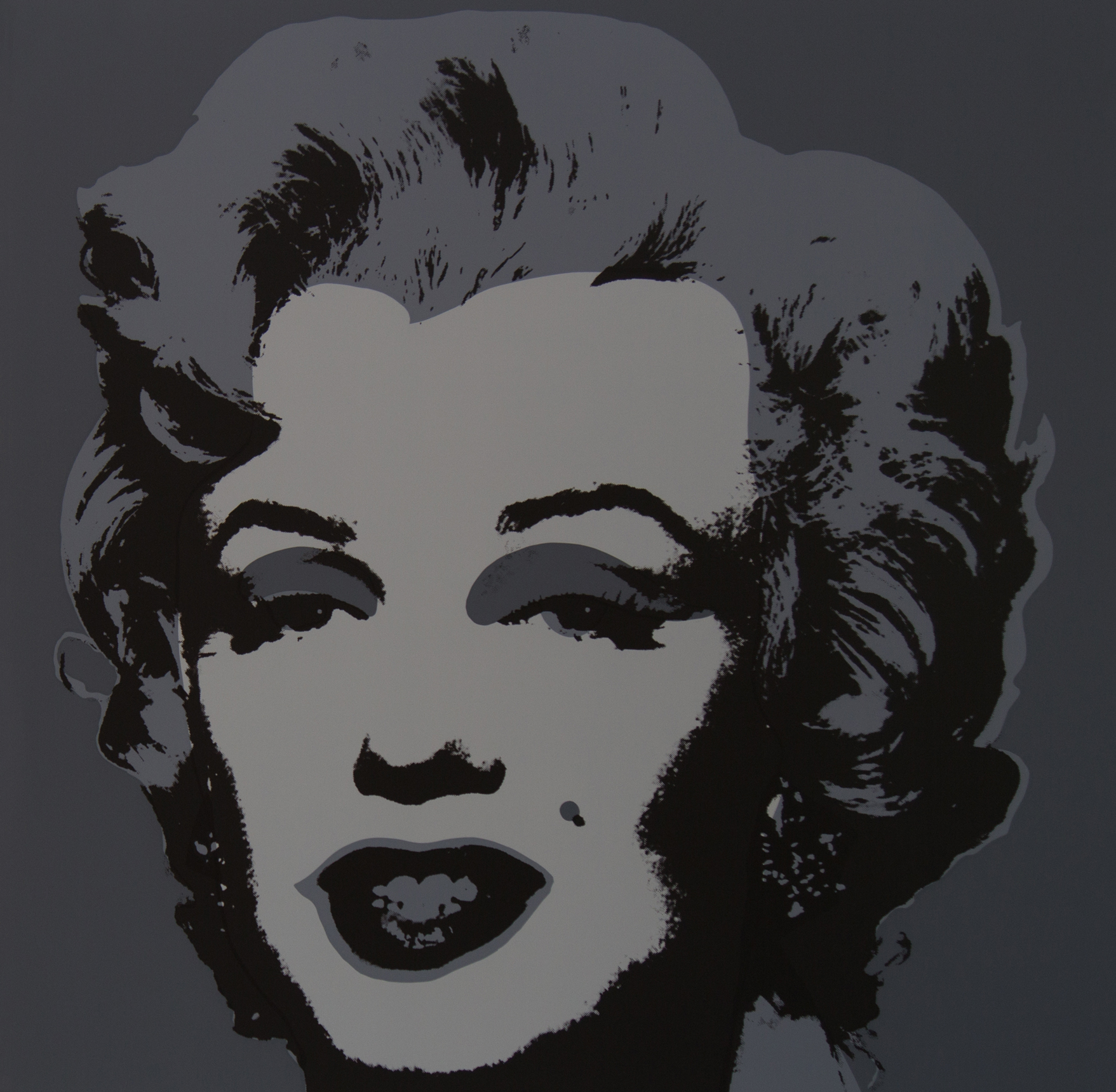 11.24: Marilyn Monroe