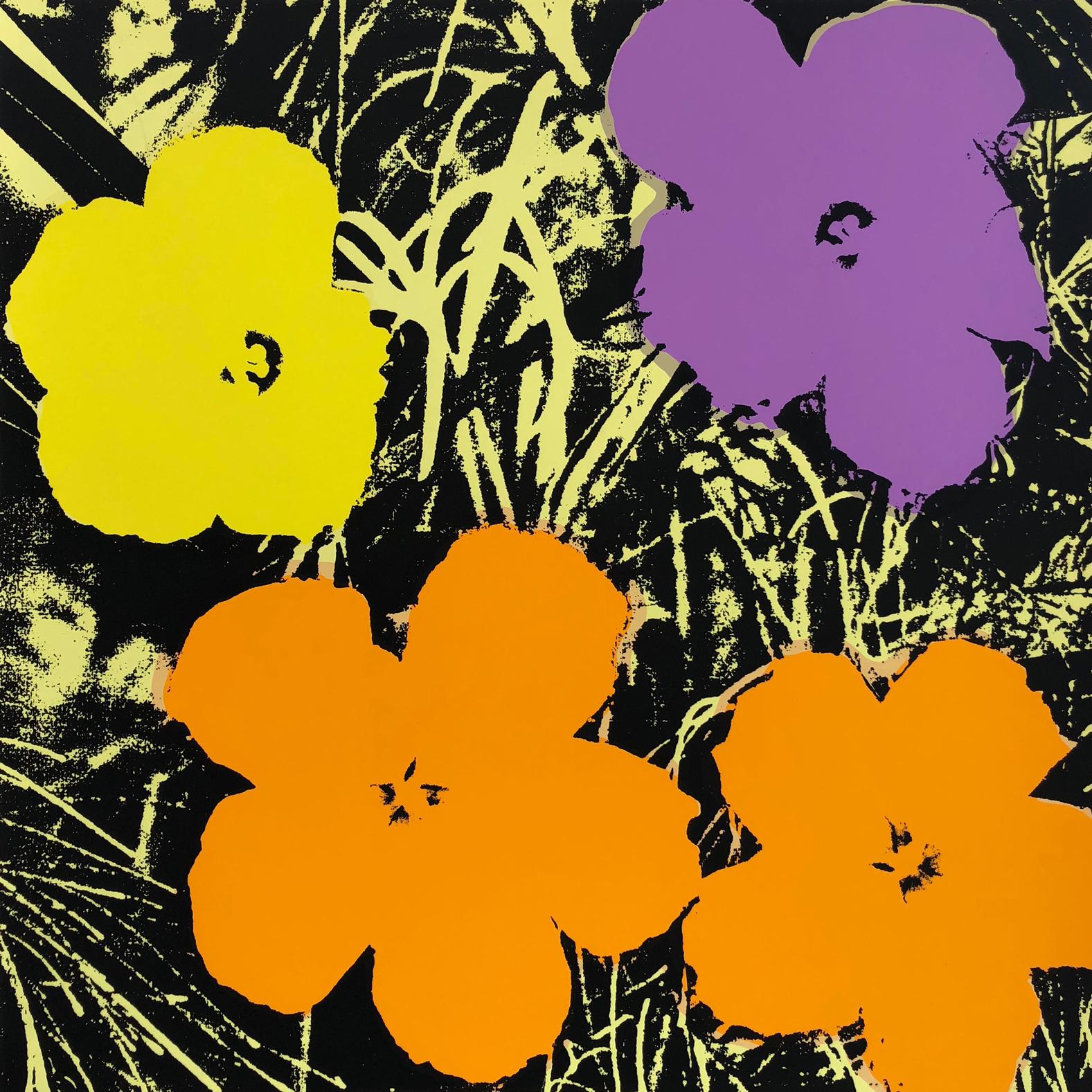 11.67: Flowers
