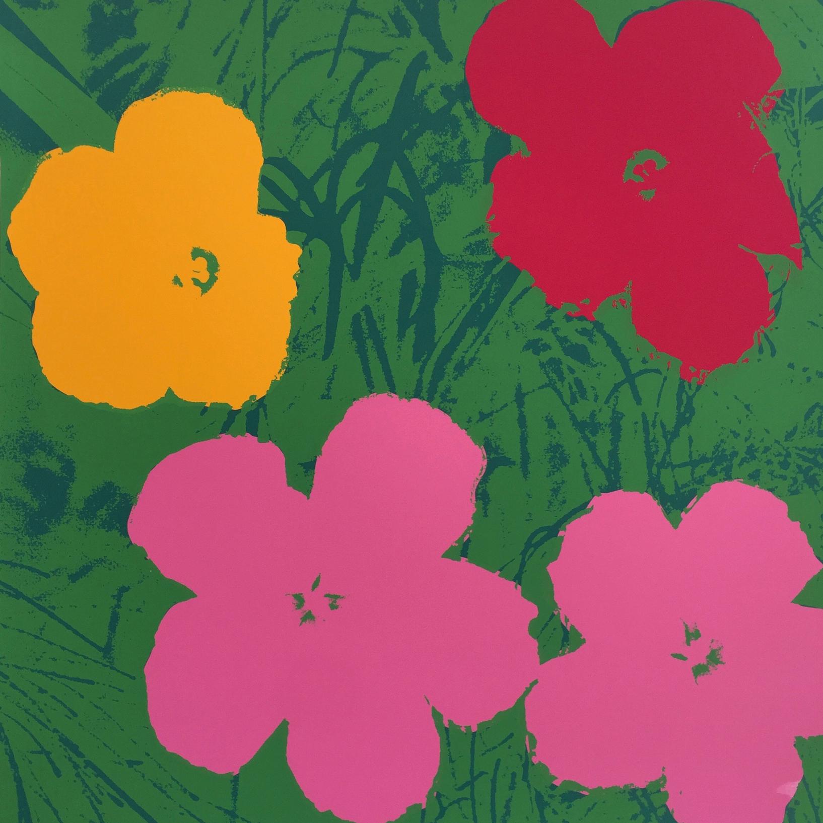 11.68: Flowers