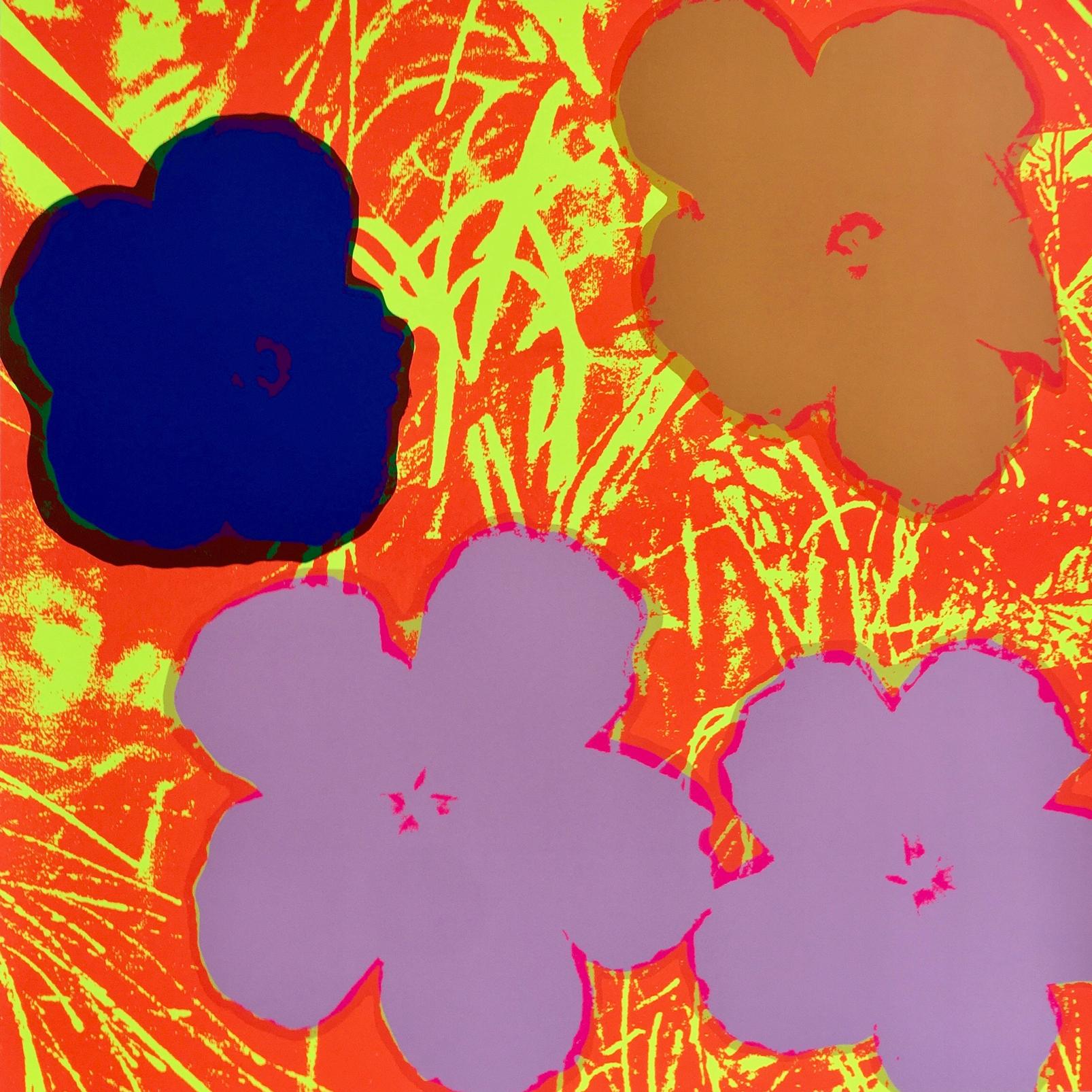 11.69: Flowers