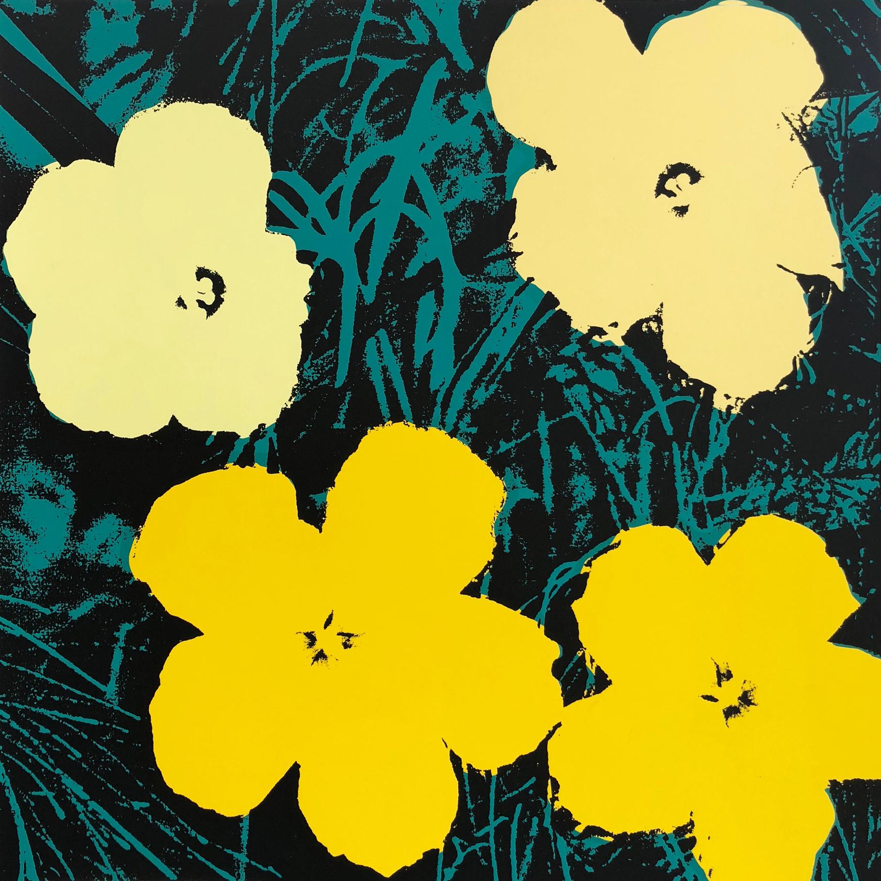 11.72: Flowers
