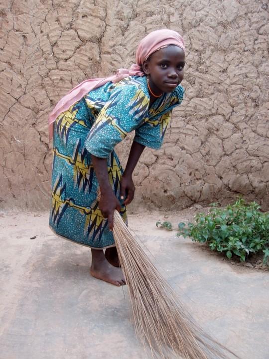 Girl with Broom.jpg