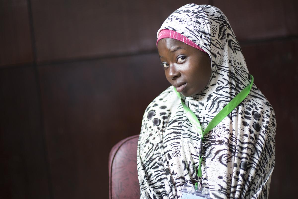 Malala-fund-zaria-Nigeria-58.jpg