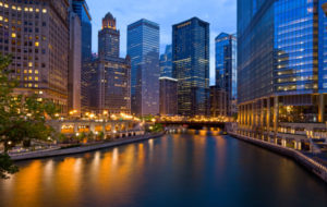 chicago-art-or-architecture-tour-illinois-th
