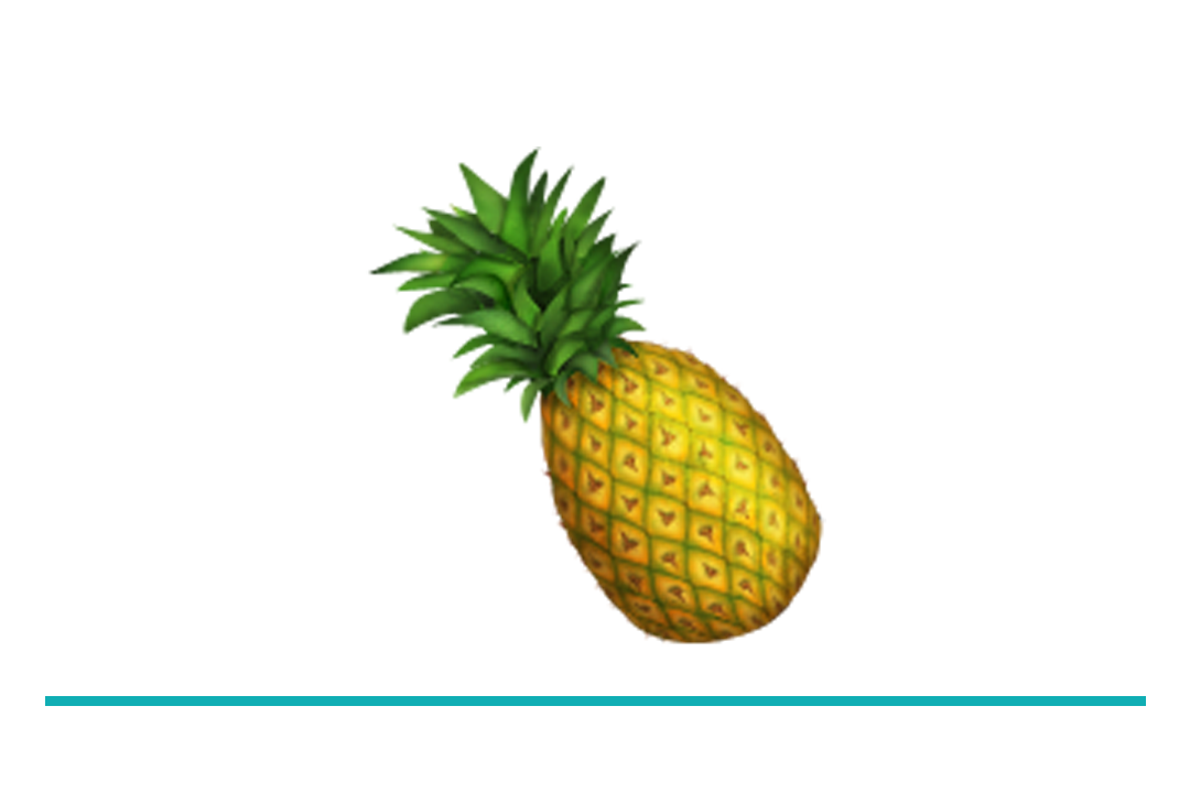 Pineapple is a pre-seed venture capital fund, funding consumer internet startups, managed by Tiffany Zhong, CEO of Zebra Intelligence.