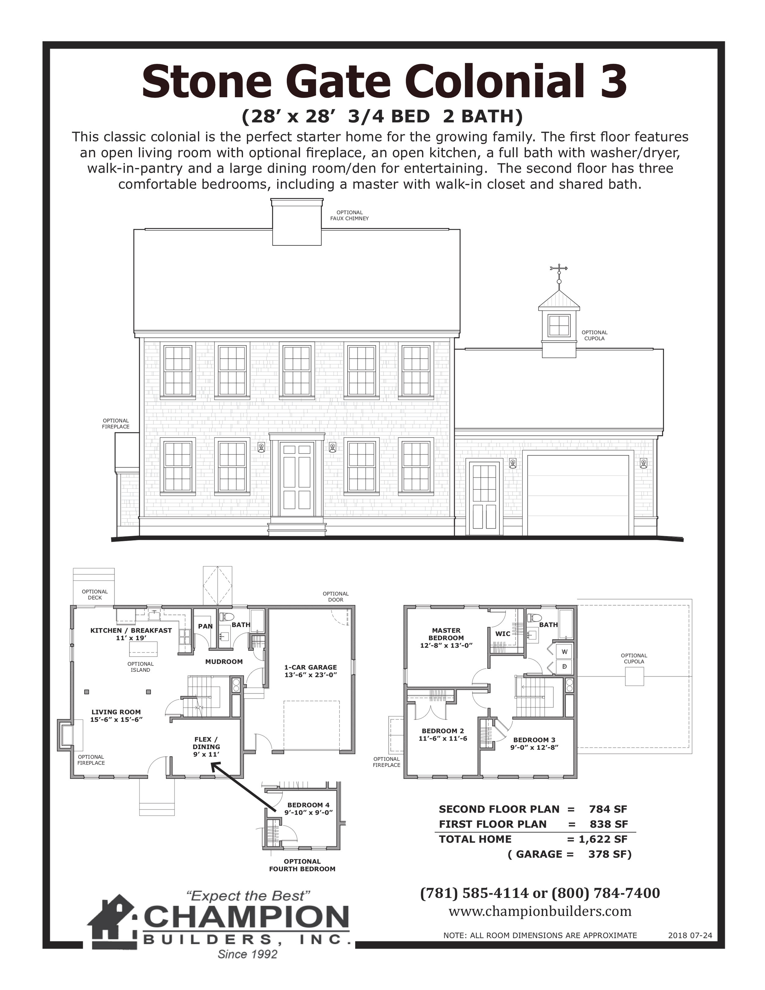 stone gate colonial 3 marketing plan.jpg