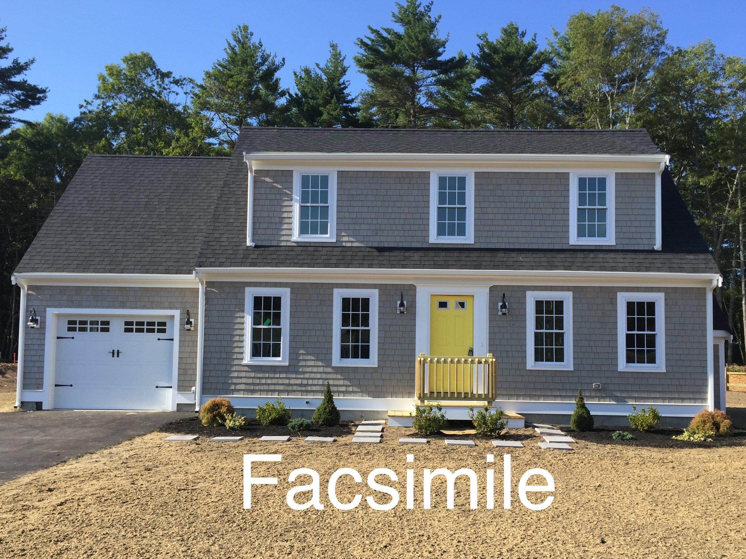 23 Stone Gate Dr Facsimile.jpg