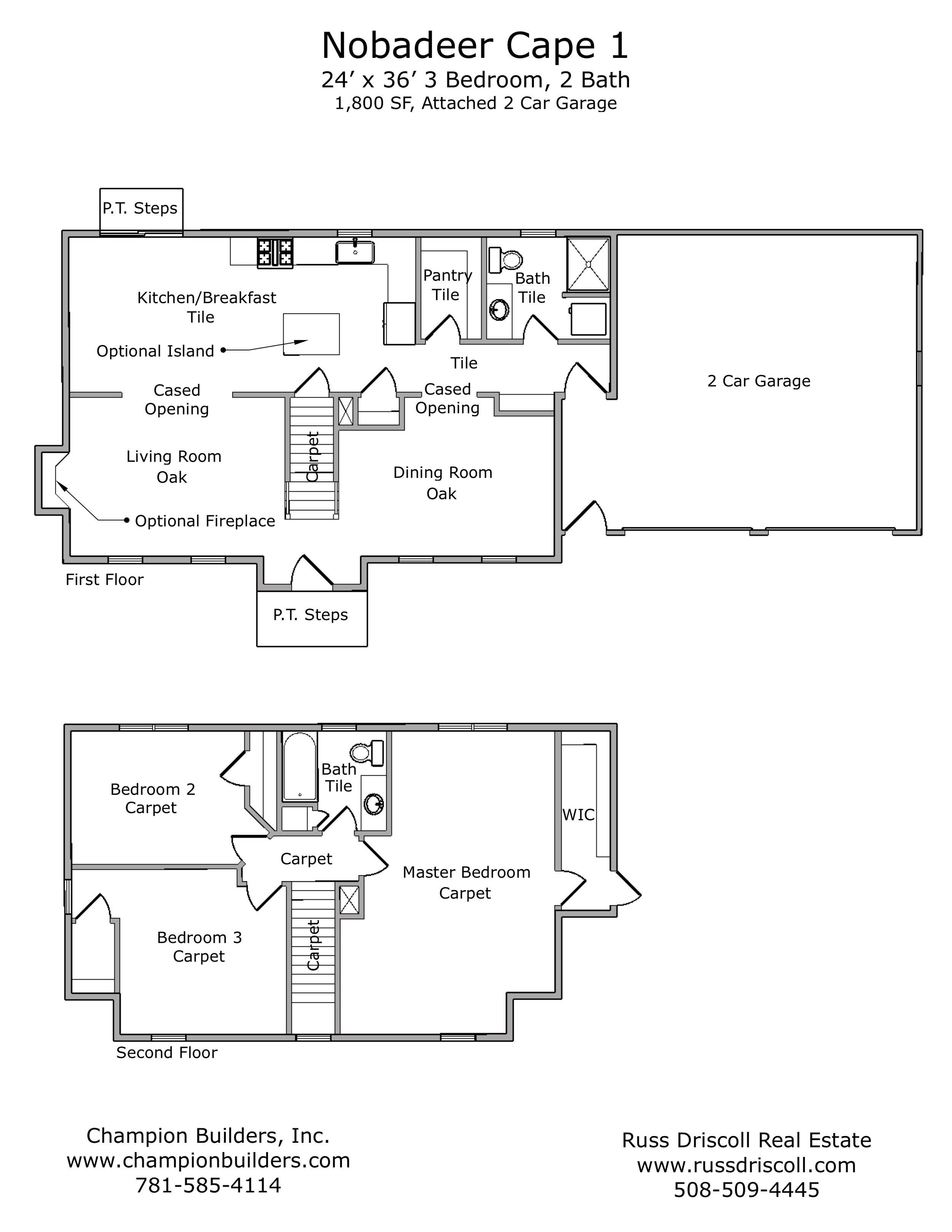 2019-01-18 - nobadeer 1 layout plan.jpg