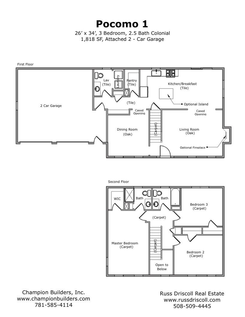 2019-01-25 - pocomo 1 layout plan.jpg