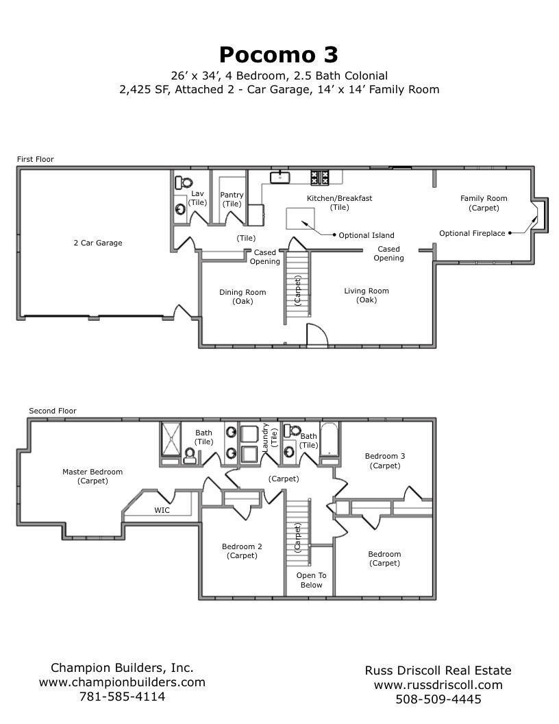 2019-01-25 - pocomo 3 floor plan.jpg