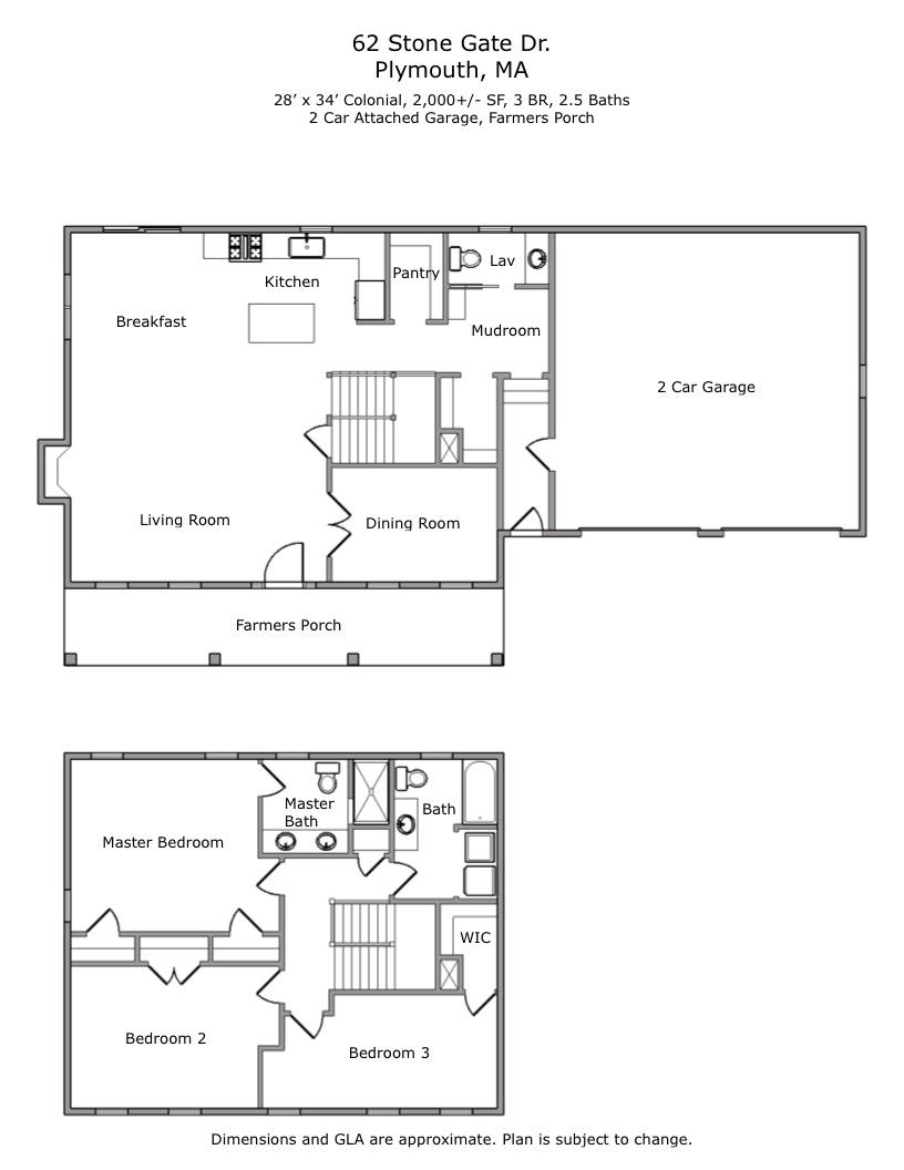 2019-05-16 - 62 sgd model home layout plan.jpg