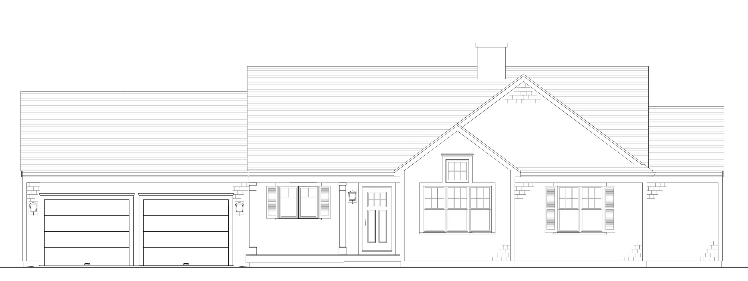 2019-09-17 - 63 sgd front view from plans.jpg
