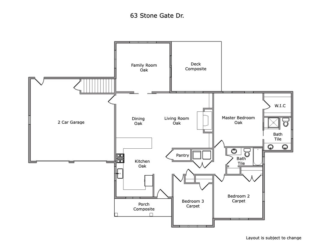 2019-09-16 - 63 sgd model layout plan.jpg