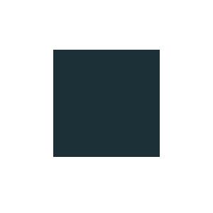 Badge_checkmark_icon_small.png