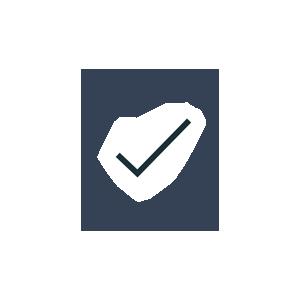Badge_Award_icon_small.png