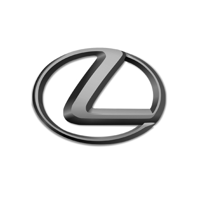 Keono_Clients_gray_Lexus.jpg