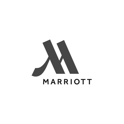 Keono_Clients_gray_marriott.jpg