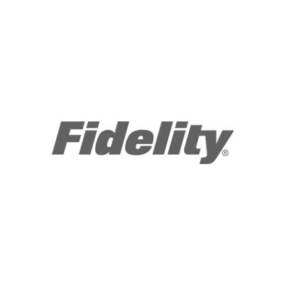 Keono_Clients_gray_fidelity.jpg