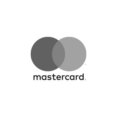 Keono_Clients_gray_mastercard.jpg