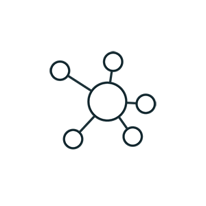 Connections_icon_small.png