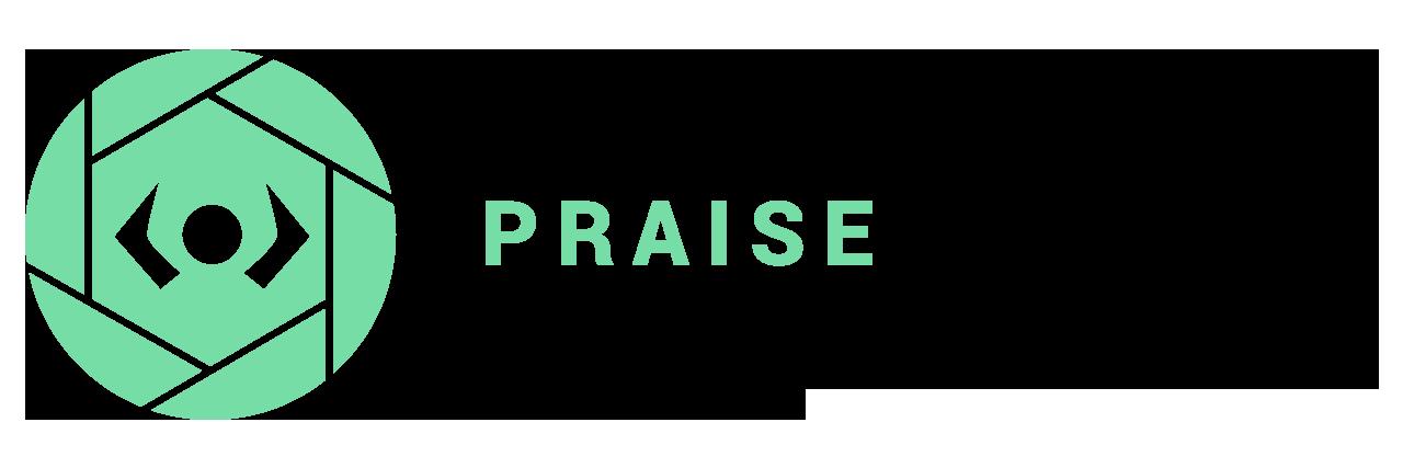 PraiseWorshipColorLogo.png