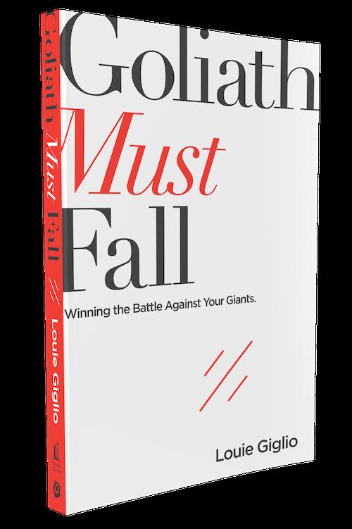 Goliath_Must_Fall_3D_cb55fa05-32f9-4f73-9305-b5c36ac0b4eb_600x.png
