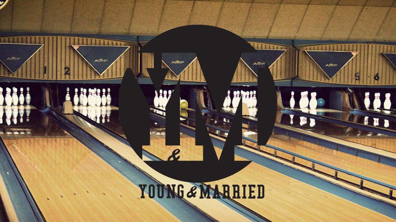 Y&Mbowling_16x9.jpg