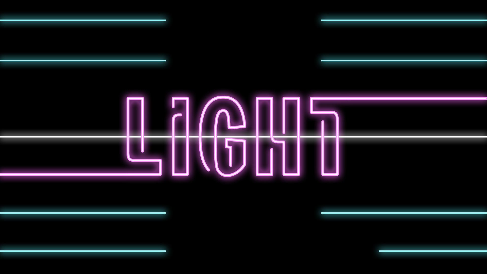 LIGHT_16x9.jpg