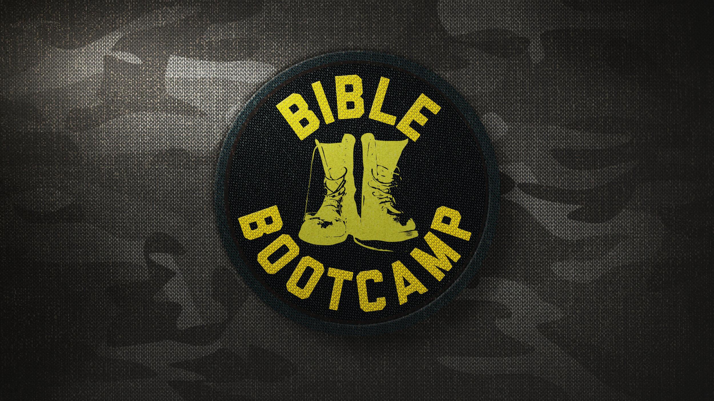BibleBootcamp16x9.jpg