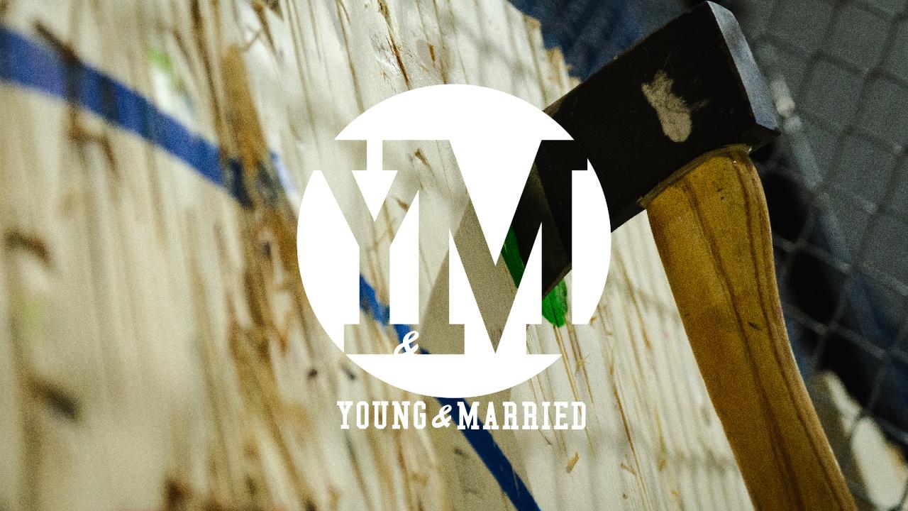 Y&MAxeThrowing_16x9.jpg