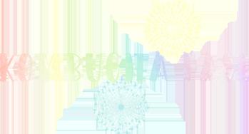 kombucha-face-logo.png