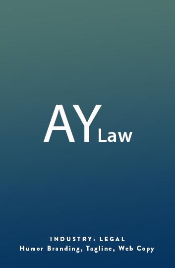 ay-law.png