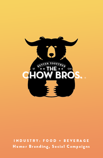 chow-bros.png