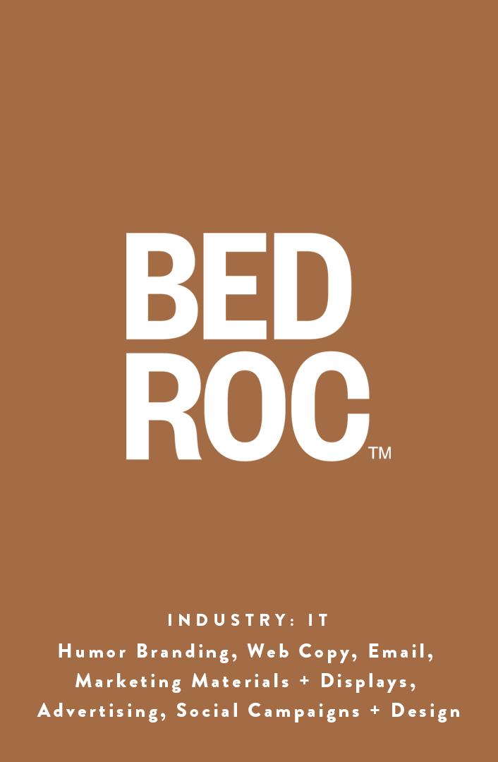 Bedroc—Cover Art 2.png