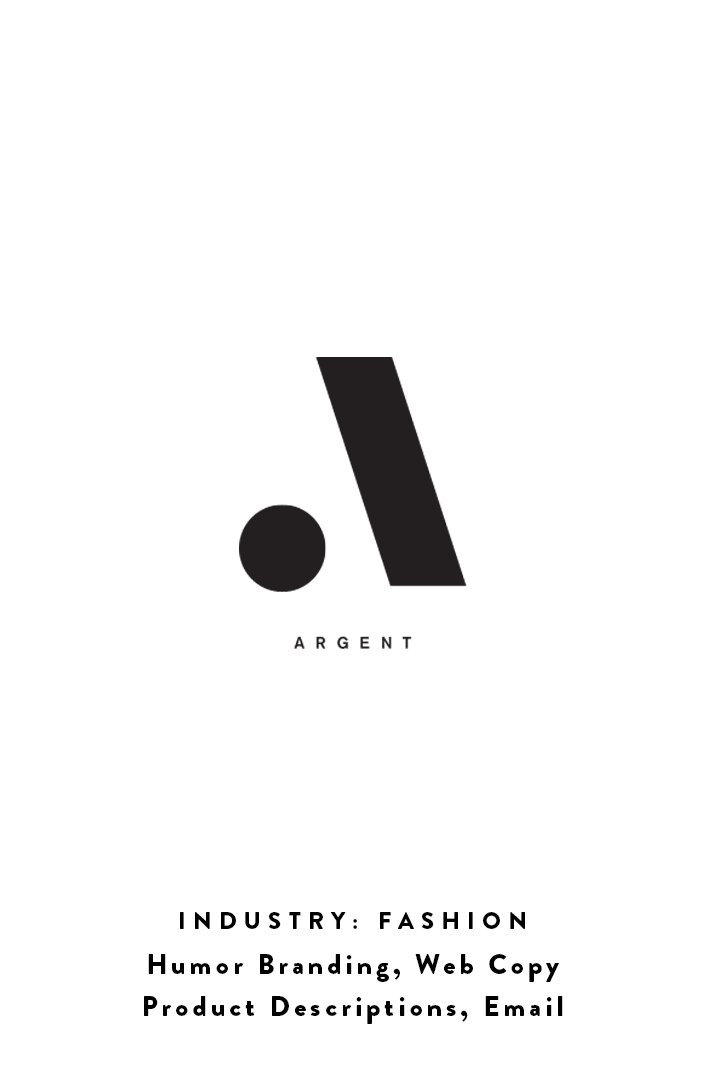 Argent—Cover Art.png
