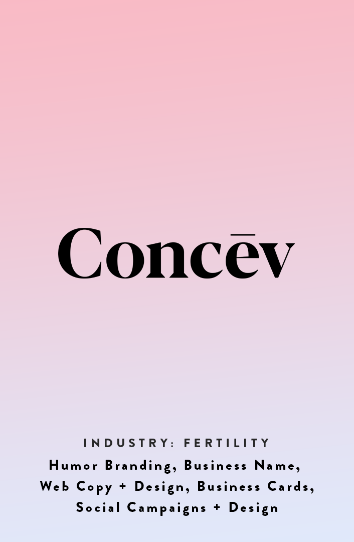 Concev—Cover Art.png