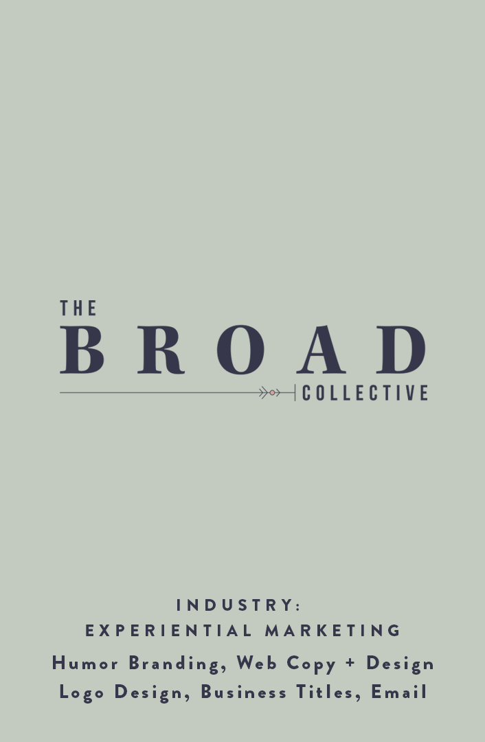 Broad Collective—Cover Art.png