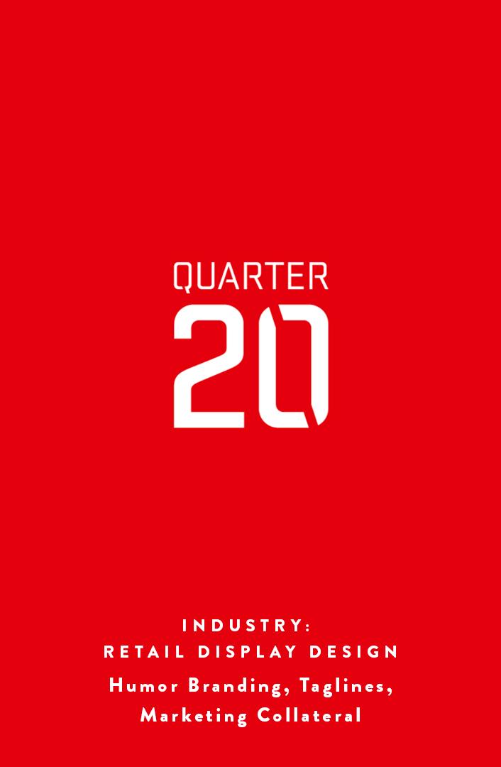Quarter20—Cover Art.png