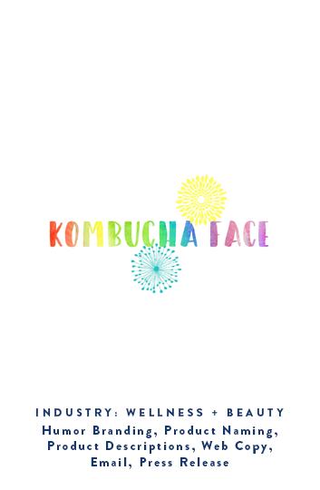 kombucha-face.png