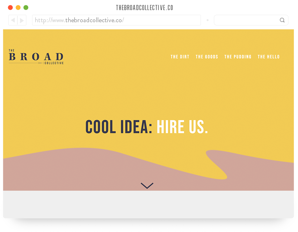 cool-idea.png