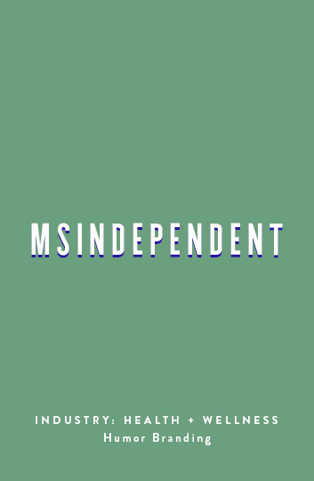 ms-independent.jpg