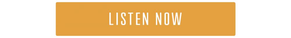 Listen+Button.png