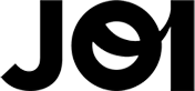joi-logo.png