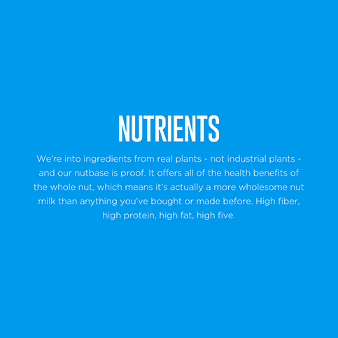 nutrients-2.png