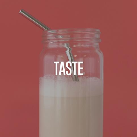 taste-1.png