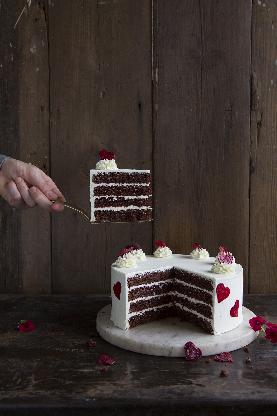 Beetroot_Red_Velvet_Cake_05.jpg