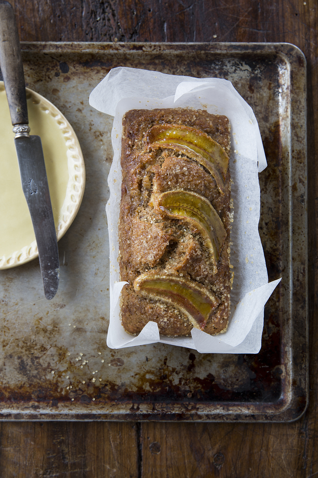 Banana_Walnut_Loaf.jpg