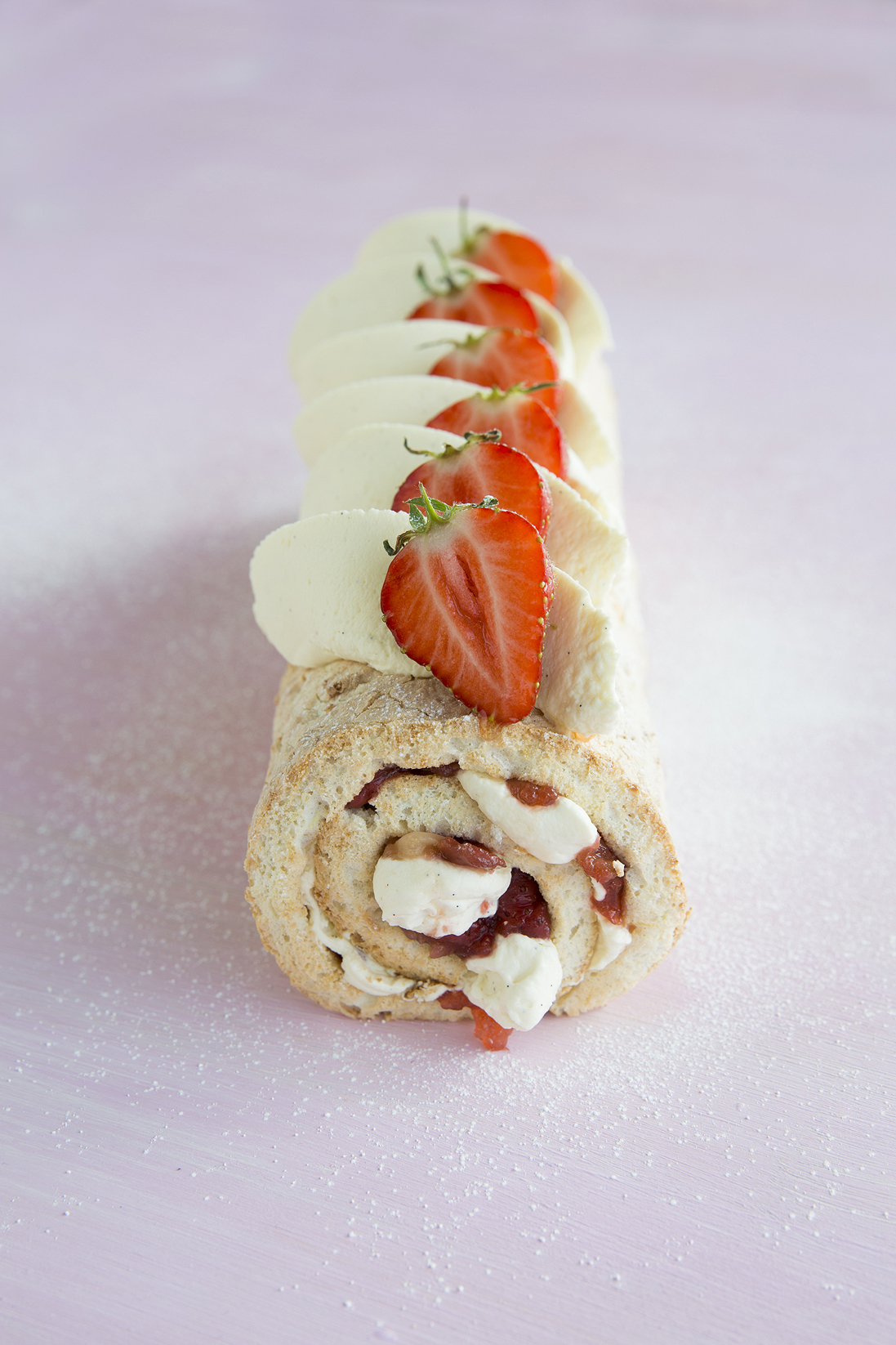Rhubarb_Strawberry_Roulade.jpg