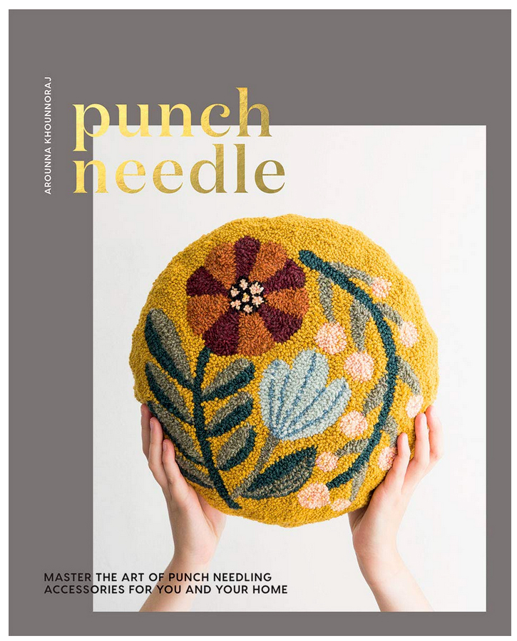punch-needle-cover.jpg