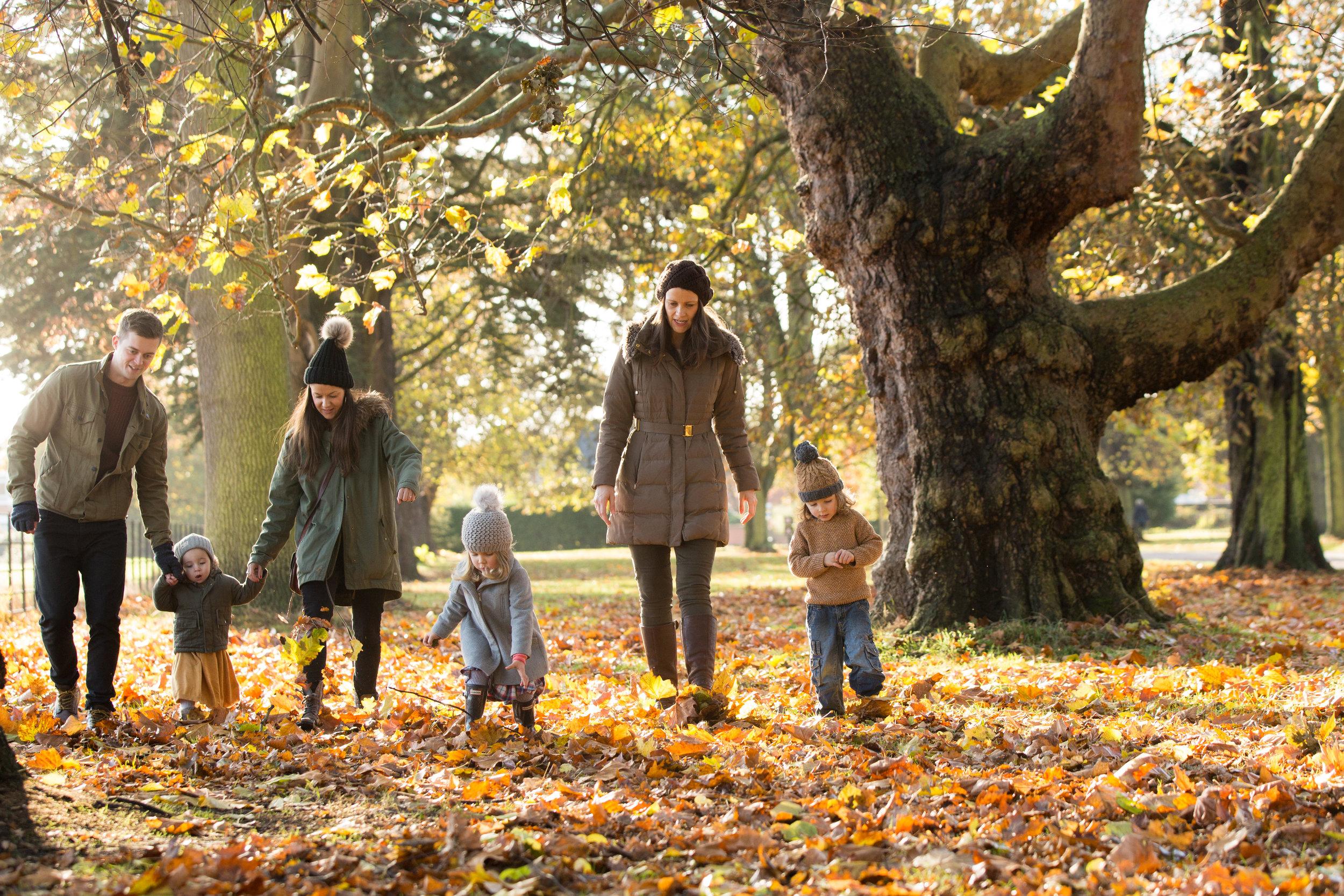 Simples Woodland_183.jpg